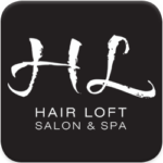 Hair Loft Salon & Spa app